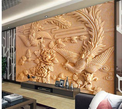 wall murals wallpaper home decoration design  tv