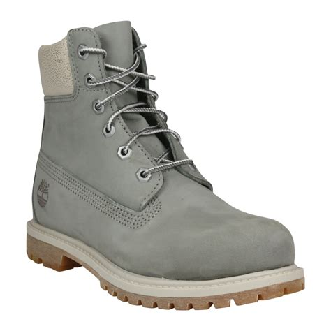 6 inch timberland boots timberland 6 inch premium boots damen schuhe stiefel