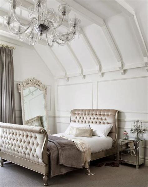 modern french bedroom furniture 22 classic french decorating ideas for elegant modern