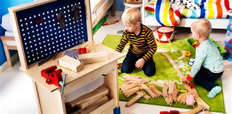 ordenar una habitacion curso aprende a ordenar las habitaciones infantiles ikea