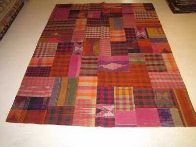 rugs and riffys patch rug