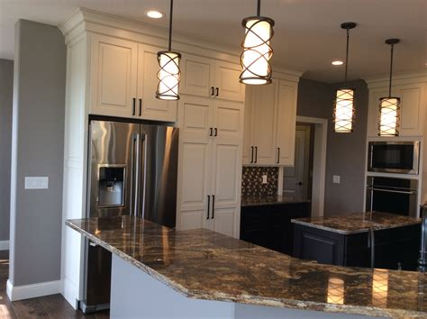 kitchen bar cabinets wet bar cabinets wine bar made from an old buffet or the