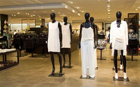 zara si鑒e social recrutement zara incluir 225 contenedores en sus tiendas para donar ropa con fines sociales moda el mundo
