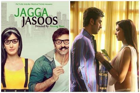 biography of movie tamasha ranbir kapoor s jagga jasoos tamasha release dates