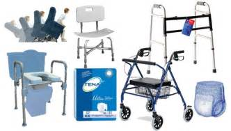 Bathroom Supply Stores All Medical Supply Amp Equipment