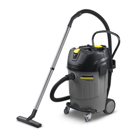 Vacuum Cleaner Karcher A and vacuum cleaner nt 65 2 ap k 228 rcher south africa