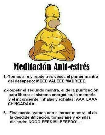 meditacin meditation la preguntaleaanacheca on twitter quot aqu 237 los mantras mexicanos de prem dayal http t co scyidrq5jn quot
