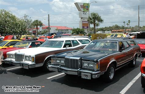 images of 1977 mercury cougar medium red 1977 mercury cougar villager brougham station wagon forums