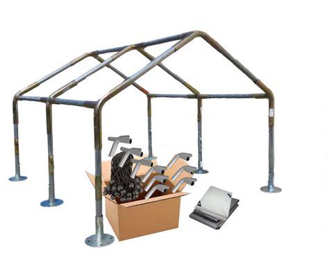 tubs gazebo ps wood arbor replacement carport canopy shelterlogic 12x20x9 carport