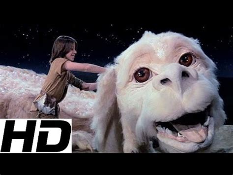 Themes In Neverending Story | the neverending story theme limahl youtube