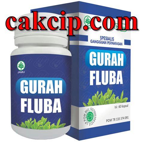 Distributor Hiu Silangsing Herbal Pelangsing gurah fluba hiu gresik jual gurah fluba herbal indo utama asli murah