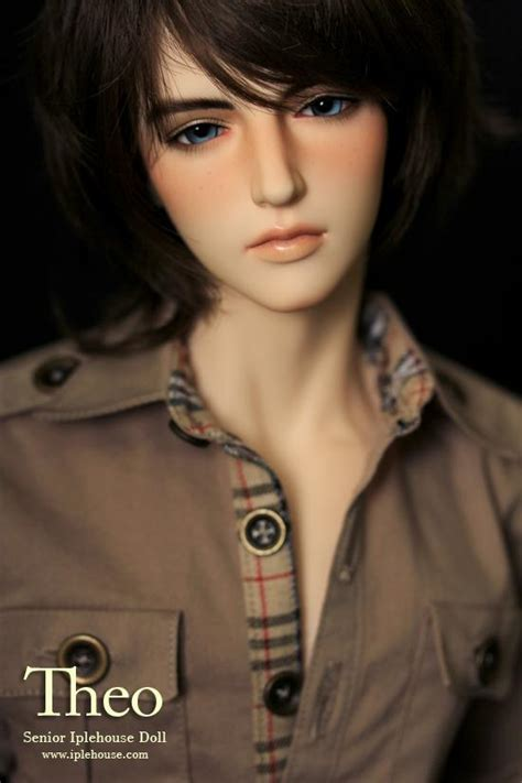 jointed doll aliexpress bjd doll promotion shop for promotional bjd doll on