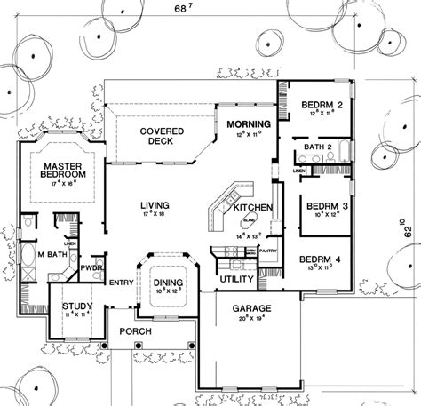 2500 sq ft house plans in kerala modern house plans 2500 sq ft