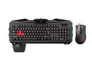Bloody Keyboard Mouse Bundle Q1100 Blazing Keyboard ifl shopping uk novatech peripherals keyboards keyboard mouse bundles