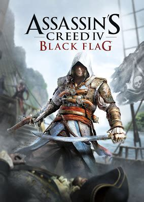 pdf libro e assassins creed iv black flag barbanegra el diario perdido para leer ahora art2key assassin s creed iv black flag