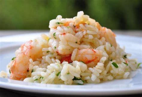 come cucinare un buon risotto ricette come preparare un buon risotto