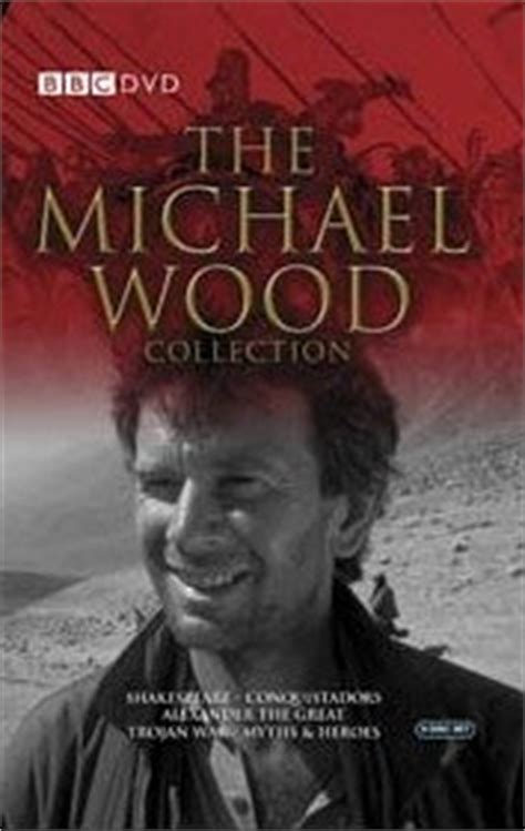 in search of the trojan war the singer of tales youtube the michael wood bbc collection in search of the trojan