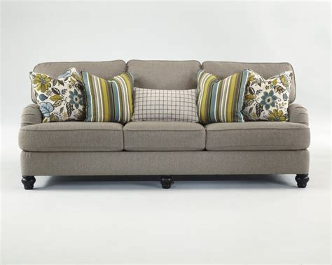 Furniture Stores Sterling Il by 2550038 Hariston Sofa Shitake Knie Appliance And