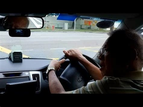 singapore taxi driver as a singapore taxi driver let the stories begin