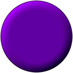 purple color purple curvyecocentric