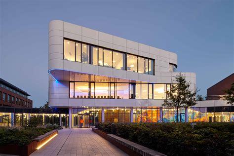 architekt giessen aplus architektur