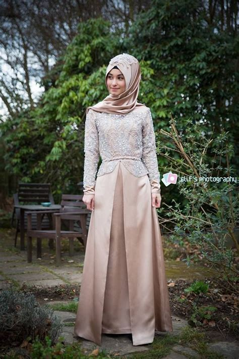 Gamis Ladubai Brocade 27 best gamis pesta modern images on styles muslim and fashion
