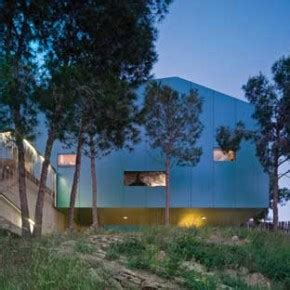 house among pines unique architecture in spain interior design center inspiration house among pines unique architecture in spain interior design center inspiration
