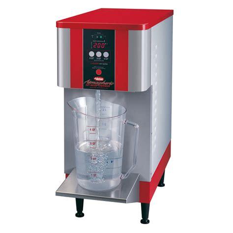 Dispenser Baru water dispenser aqua water dispenser india 100 home x 5 gallon water bottle