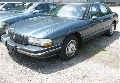 car repair manuals online pdf 2000 buick park avenue security system 1994 buick lesabre owners manual service manual guide