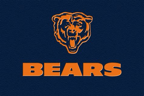 sports chicago bears to more money to build