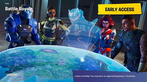 fortnite battle pass tier   completing