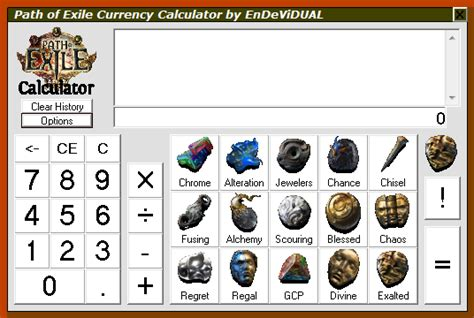 currency converter poe learn the most vital aspect about poe orbs