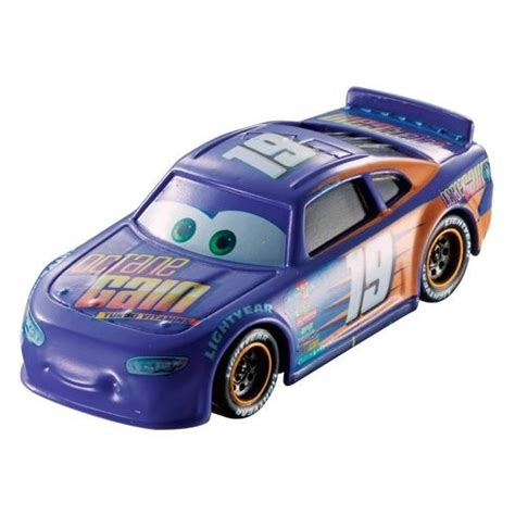 voiture bobby cars 3 voitures et jouets cars 3