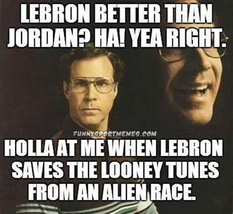 Really Funny Memes - really funny memes lpaulunc pinterest cas space jam
