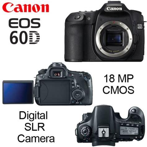 Kamera Canon Jogja sewa kamera canon 60d jogja semarang malang titikfokus