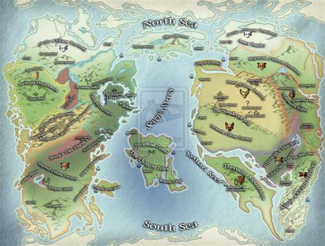 map world age earth map last age yahhoozmaps us