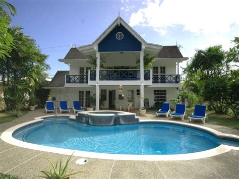 2 Bedroom Villas For Rent In Tobago Seashell 130 Seashell Villa Bon Accord Tobago Homeaway
