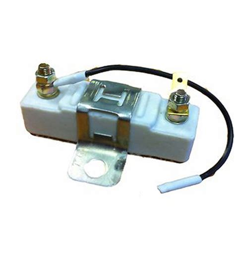 what does ignition ballast resistor do what does ballast resistor do 28 images viper sports ballast ignition coil vc110 dlb110