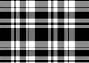Plaid Design by Prints And Optical Illusions Plaid And Check Nothing