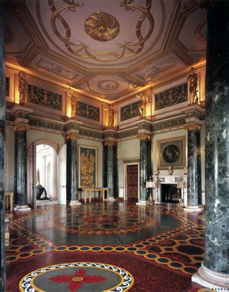 stately home interiors 1000 images about interiors of castles stately homes on