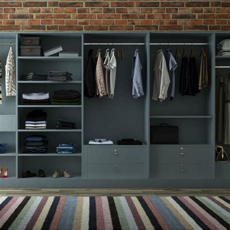 modular wardrobe furniture india modular wardrobes 28 images best 25 modular wardrobes