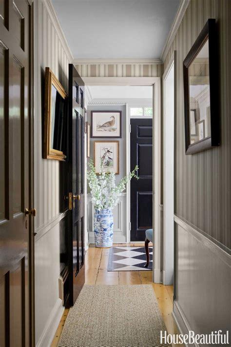 cape cod homes interior design cape cod homes interior design at home design ideas