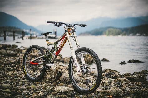 Kaos Rocky Bike Graphic 1 Oceanseven tippie s custom painthouse 2014 rocky mountain flatline pinkbike