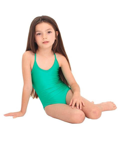 kids swimsuit models kids bathing suits bathing suits and bathing on pinterest