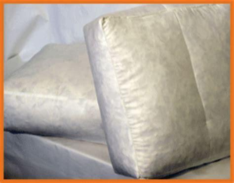 upholstery foam melbourne flexfoam by r b gray co limited pty ltd melbourne