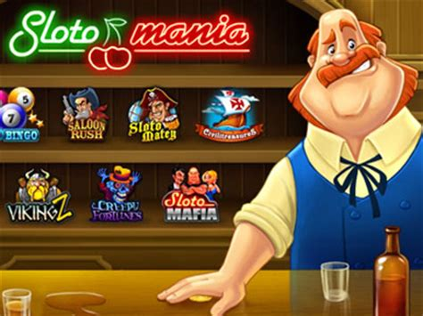 Can You Win Real Money On Slotomania - what s hot with slotomania video slots