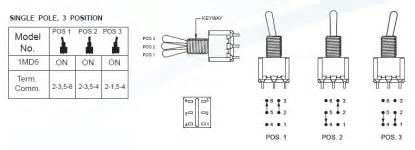 nesrgb kit toggle switch