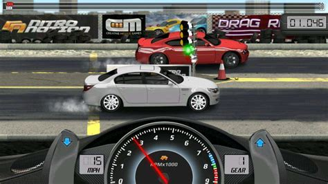 download game android mod drag racing drag racing mod unlimited money rp android apk download