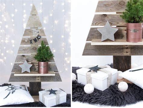 15 weihnachtsdeko ideen zum selberbasteln design your
