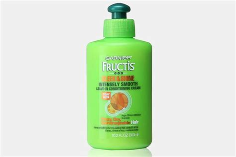 best leave in hair cond for curly hair the best leave in conditioner for curly hair is just 3